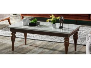 Discount World Modern Coffee Tables for living Room Retail  205 49