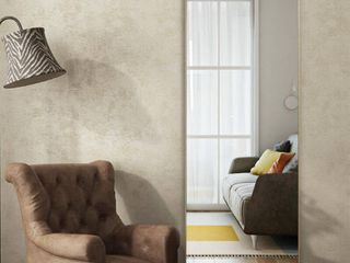 Gold Rectangular Accent Metal Frame Full length Wall Mounted Hanging Mirror 63 x18  Retail  126 49
