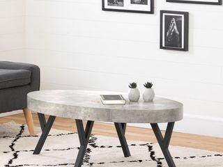 Concrete Gray and Black  Retail 251 99