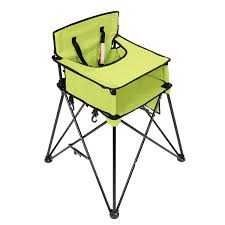 Veeyoo Portable High Chair