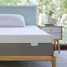NOVIllA MATTRESS TOPPER