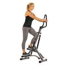 Sunny Health   Fitness Step Machine   SF 1115