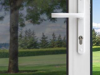 Gila lES361 Heat Control Residential Window Film  Platinum  36 Inch by 15 Feet