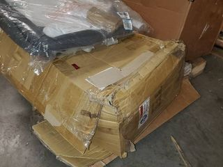 Very large lot of Misc Items May Not Be Complete Or Damaged Inspect