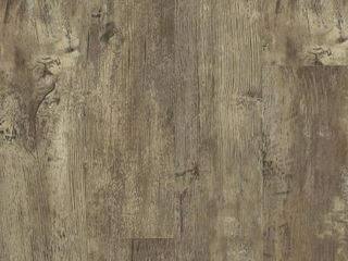 Jefferson 7 in  x 48 in  Barn Board Resilient Vinyl Plank Flooring  18 68 sq  ft    case  Barnboard 3 boxes