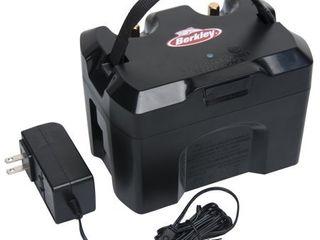 Berkley Power Pack Battery 9 Amp