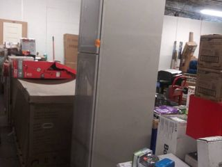 grey pantry 7 ft tall 2 ft wide