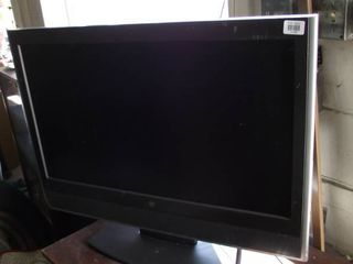 Westinghouse flat panel TV