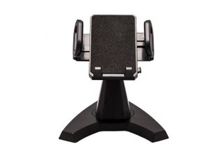 Desk Call By Cup Call Desktop Phone Mount   View Your Cell Phone At Any Angle