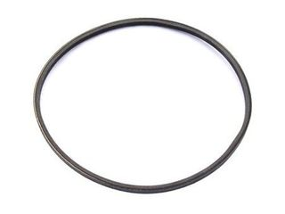 707092 Replacement Auger Belt for Sno Tek  amp  Ariens Snow Blowers   Qty 2