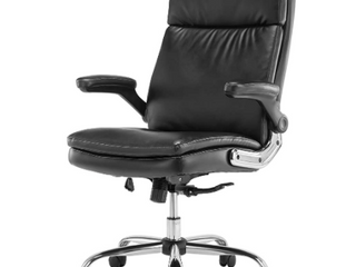 Kerns Seating