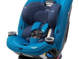 Maxi Cosi Magellan XP All in One Convertible Car Seat   Blue Opal