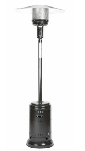 Amazonbasics B01dap7ozu Commercial Patio Heater And Standup Patio Heater local