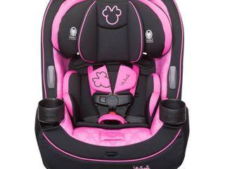 Disney Baby 3 1 Car Seat