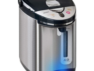 Secura Water Boiler And Warmer Electric Thermo Pot