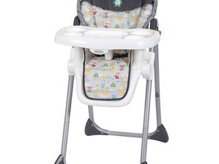 Baby Trend Sit Right Adjustable High Chair  Tanzania