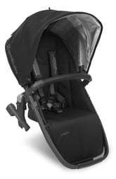 Infant Uppababy Vista Rumbleseat With leather Trim  Size One Size