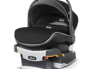 Chicco KeyFit 30 Zip Air Infant Car Seat  Q Collection