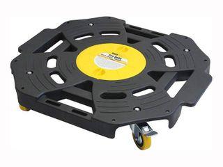 MaxxHaul 80746 Tire Dolly   300 lb  Capacity