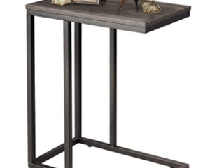 Wive SW Simple Bedside Table