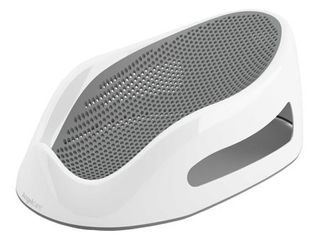 Angelcare Bath Support  Gray