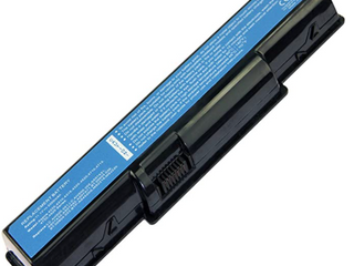 lB1 High Performance 6 Cell laptop Battery for Acer Aspire AS5740