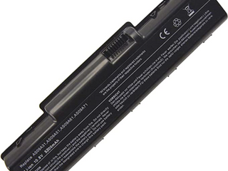 lB1 High Performance 6 Cell laptop Battery for Acer Aspire 4732Z 452G32Mnbs