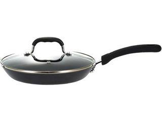 10  PRO CVD FRY PAN