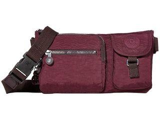 Kipling Presto Fanny Pack Retail   59 00