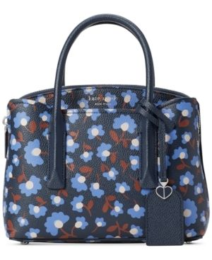 Kate Spade New York Margaux Party Floral Retail   248 00