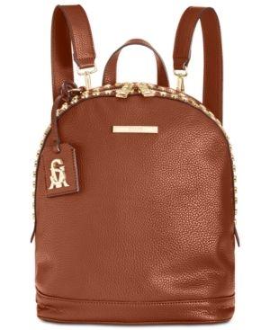 Steve Madden Elsa Backpack Retail   88 00