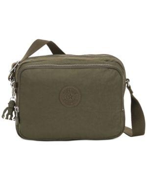 Kipling Silen Crossbody Bag Retail   79 00