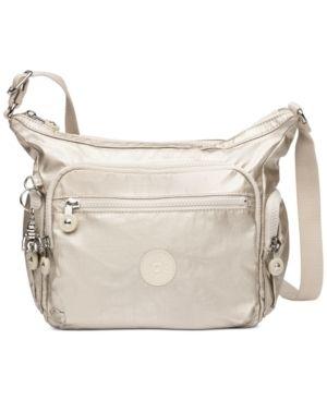 Kipling Gabby Shoulder Bag Retail   99 00