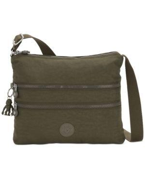 Kipling Handbag Alvar Crossbody Bag Retail   79 00