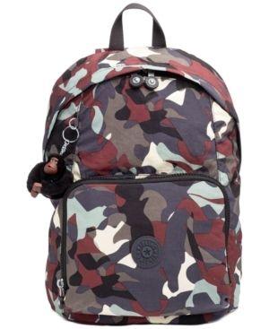 Kipling Ridge Backpack Retail   79 00