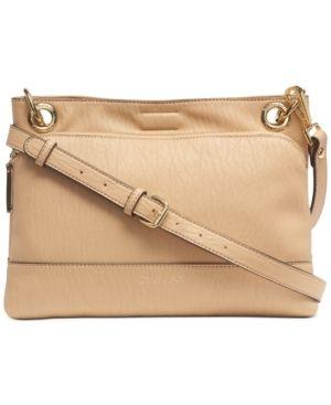 Calvin Klein Sonoma Organization Crossbody Retail   138 00