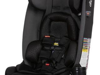 Diono Radian 3 RXT Convertible Car Seat   Gray Slate Retail   249 99