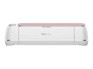Cricut Maker Machine   Rose Retail   319 99