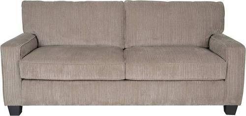 Serta Palisades 73 inch Sofa