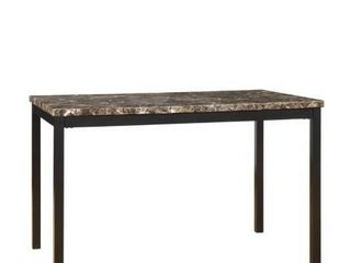 Dining Table cd037 d7