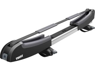 Thule 810001 SUP XT Standup Paddleboard Taxi
