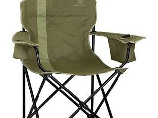 Mossy Oak Heavy Duty Folding Camping Chairs lawn Chair One Size Branch
