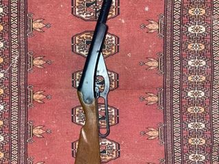 Daisy BB Guns