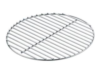 Weber 7440 Replacement Charcoal Grates   18 5 inch