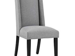 Baron Dining Chair Fabric