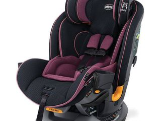 Chicco Fit 4 in 1 Convertible Car Seat   Carina   Not Inspected
