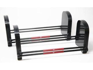 Power Block Weights