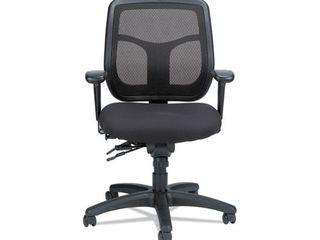 APOllO mesh office chair