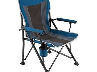 Timber Ridge bungi chair