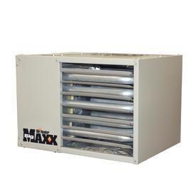 Mr  Heater 80 000 BTU Convection Garage Heater  Natural Gas
